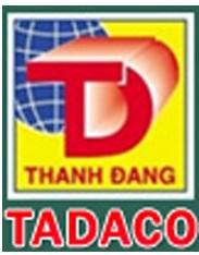 Thanh Dang
