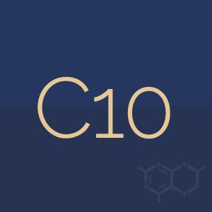 ico_C10