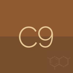 ico_C9