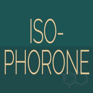 ico_ISOPHORONE