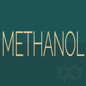 ico_METHANOL