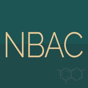 ico_NBAC