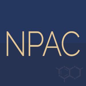 ico_NPAC