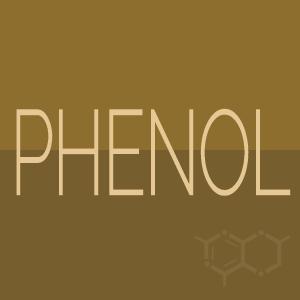 ico_PHENOL