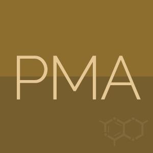 ico_PMA
