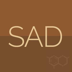 ico_SAD
