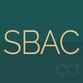 ico_SBAC