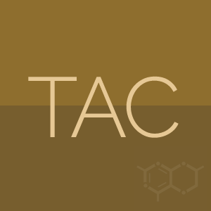 ico_TAC