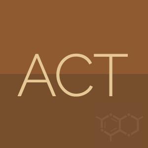 ico_act