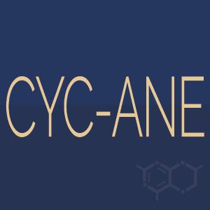 ico_cyc-ane