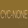 ico_cyc-none