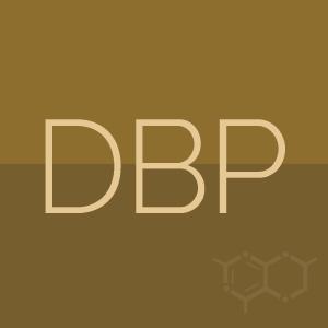 ico_dbp