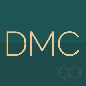 ico_dmc