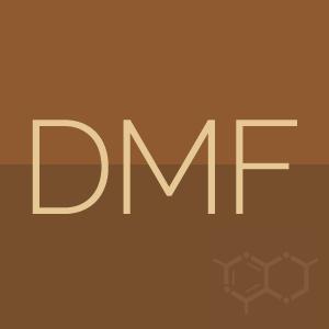 ico_dmf