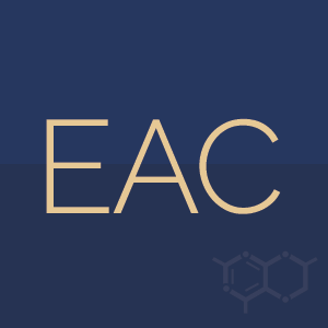 ico_eac