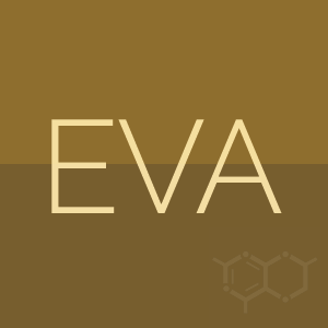ico_eva