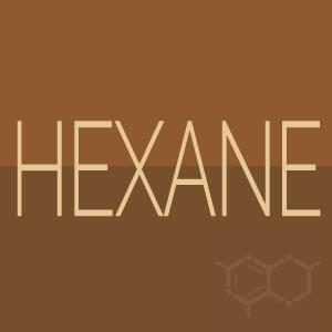 ico_hexane