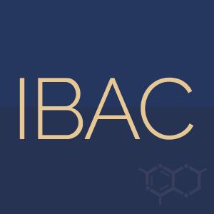 ico_ibac