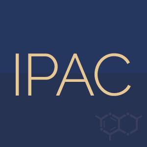 ico_ipac