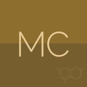 ico_mc