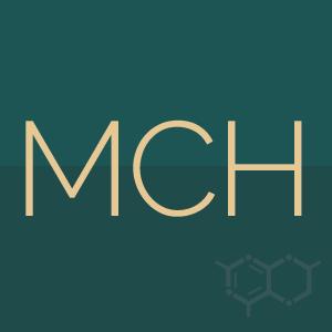 ico_mch