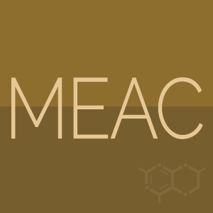 ico_meac