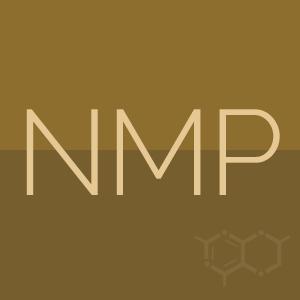 ico_nmp