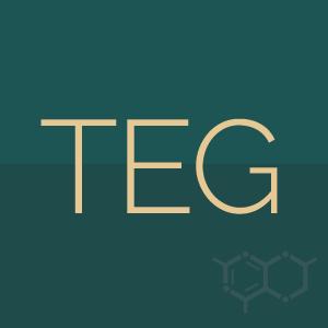 ico_teg