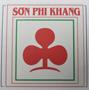 phikhang
