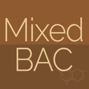 iso_mixed-bac