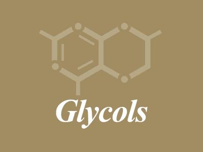 Glycols